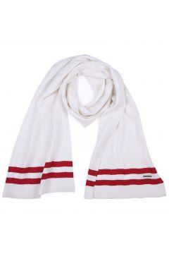 Men's wool scarf bone knits(118073417)