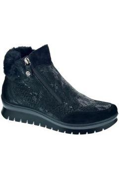 Boots Imac 408020(128004143)