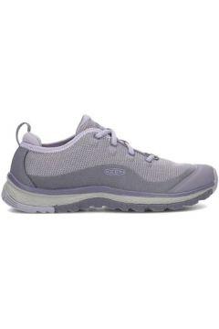 Chaussures Keen 1020531(115636999)