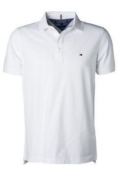 Tommy Hilfiger Polo-Shirt MW0MW04975/100(78687254)