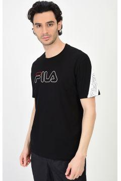 Fila Loe Erkek T-Shirt(126443414)