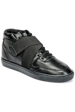 Chaussures Sixth June NATION STRAP(115386334)
