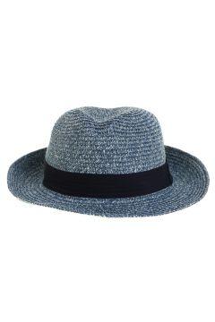 Fonem Şapka(116992535)