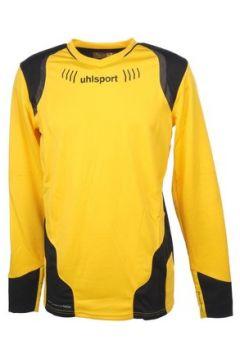 T-shirt Uhlsport Ergonomic maillot gardien(127855696)