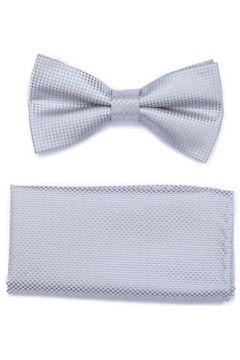 Cravates et accessoires Virtuose Noeud Papillon piqué(115498523)
