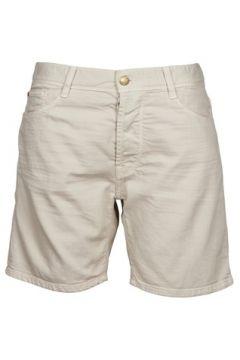 Short Acquaverde BOY SHORT(115451318)