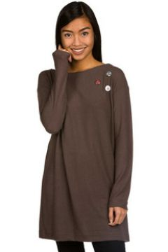 Robe Obey PIN UP SARRA(115437660)