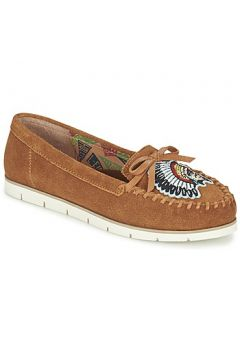 Chaussures Miss L\'Fire CHIEFTAIN(115385680)
