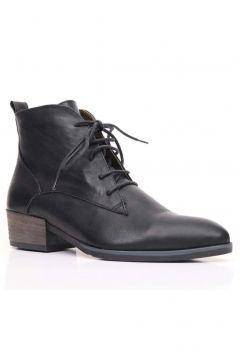 BUENO Shoes Kadın Bot 9p1315(123073275)