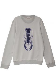 Sweat-shirt Editions Mr Dali(98720145)