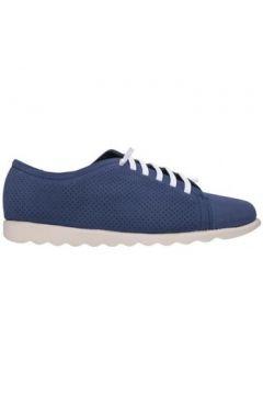 Chaussures Amaspies AMARPIES AQH 15159 Mujer Azul marino(127892184)