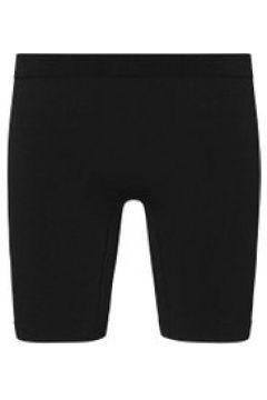 Reguläre Slipshort Jockey black(111510933)