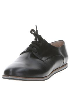 Ботинки SOFIA BALDI(110389704)