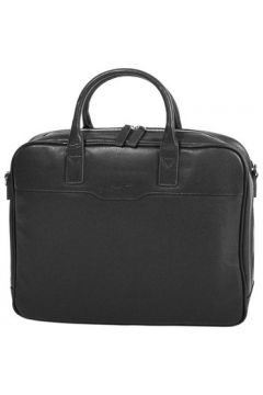 Sac ordinateur Gerard Henon Porte-ordinateur collection TWIST 16232(115616534)