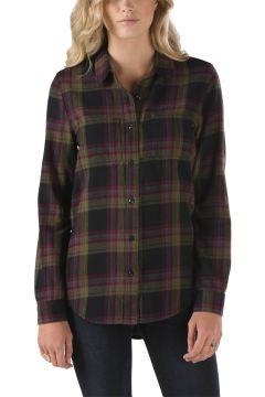 Рубашка Meridian(119077758)