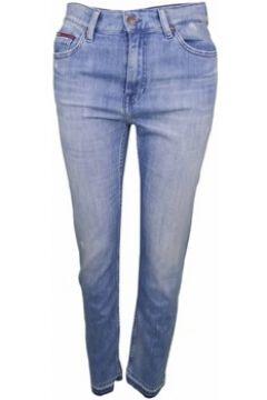 Jeans Tommy Jeans Jean slim bleu pour femme(115399714)