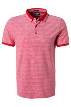 Pierre Cardin Polo-Shirt 52134/000/01227/5080(109028646)