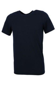 T-shirt Gildan Performance navy mc(127855194)