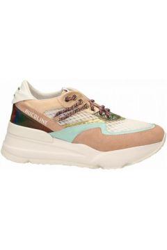 Chaussures Rucoline SATIN AIR(127941815)