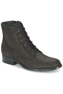 Boots Shoe Biz MOLETTA(115470799)