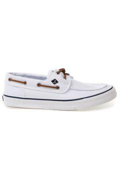 Sperry Top-Sider Günlük Ayakkabı(113978678)