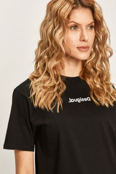 Desigual - T-shirt(107857200)