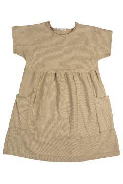 Kleid(117295415)