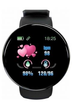 Smart Watch Akıllı Saat(123170209)