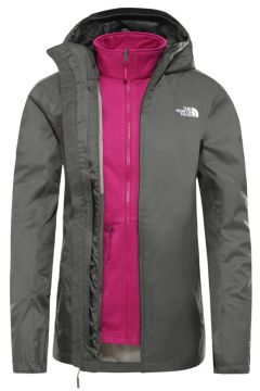 The North Face Mont(122401910)