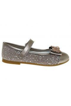 Barbie Gold Günlük Ayakkabı(113970067)