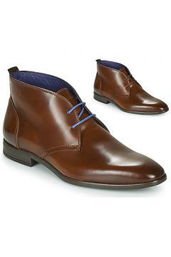 Boots Azzaro ISSARD(127928960)