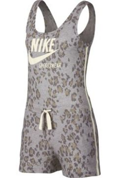 Combinaisons Nike Combishort Sportswear Gym Vintage(101599035)