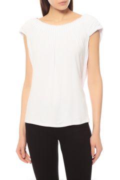 Блуза Comma(120318706)