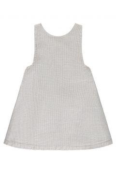 Kleid Karomuster(113867291)