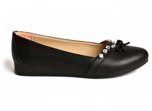 pinky Kadın Ayakkabı(107874869)