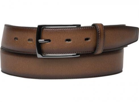 Lloyd-Belts Gürtel 1295/11(96062470)
