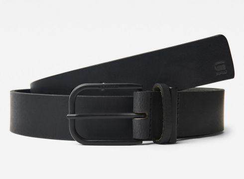 Carley Belt(99022850)