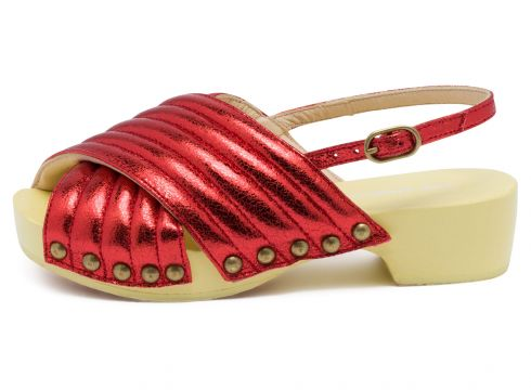 Schuhe(109216889)