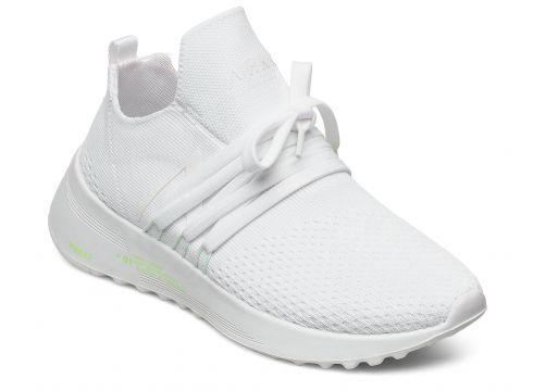 Raven Fg 2.0 Pwr55 White Vivid Gree Niedrige Sneaker Weiß ARKK COPENHAGEN(116779102)