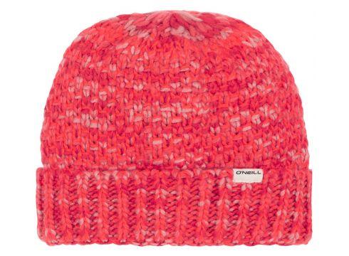 O\'Neill Soft Knit Beanie oranje(118625946)