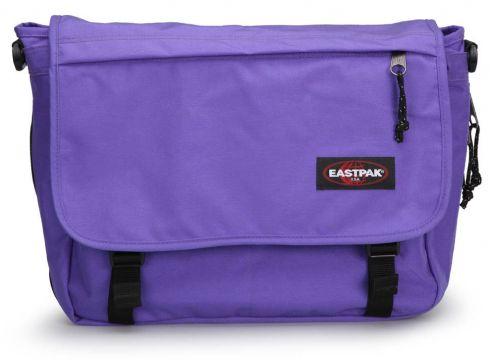Eastpak EAS.EK07660C60C0 Çok Renkli Unisex Sırt Çantası - FLO Ayakkabı(84069996)