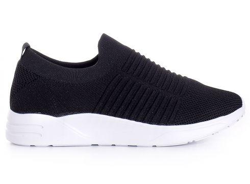 Derimod Erkek Çorap Sneaker(114216884)