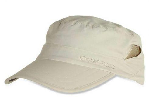 EXOFFICIO Bugsaway Mesh Krem Unisex Şapka - FLO Ayakkabı(89492163)