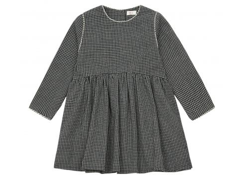 Kleid Cluny(114140015)