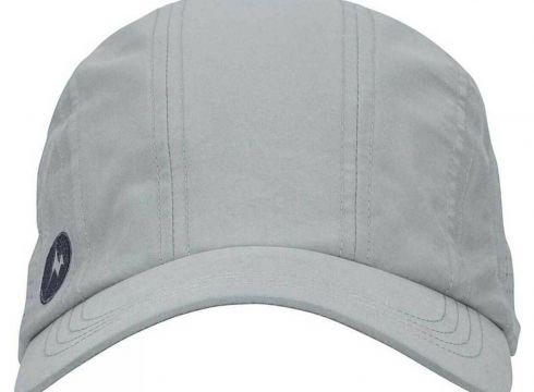 MARMOT Mrt16370-1620 Gri Erkek Şapka - FLO Ayakkabı(89491870)
