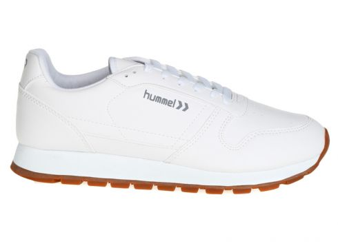 Hummel Lifestyle Ayakkabı(113966353)