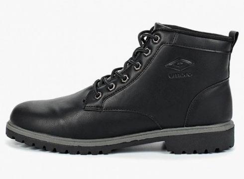 Ботинки Umbro(103292153)