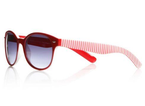 Esprit 578147 Kırmızı Kadın Güneş Gözlüğü - FLO Ayakkabı(82722888)