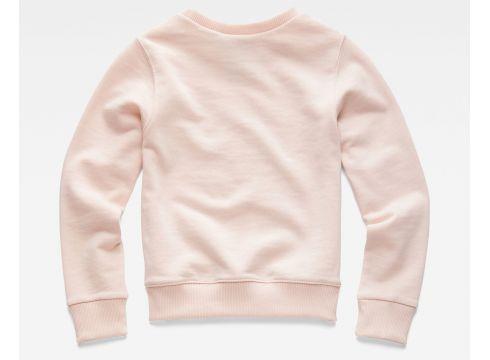 Sweater(108904118)