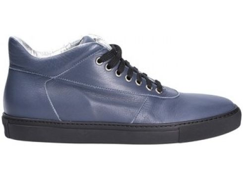 Chaussures Marmo -(115422731)